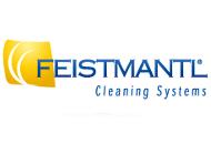 Feistmantl